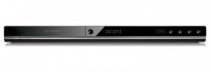 Camera video spion cu telecomanda, 32 Gb si activare la miscare mascata in DVD Player